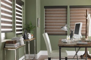 Blinds Image
